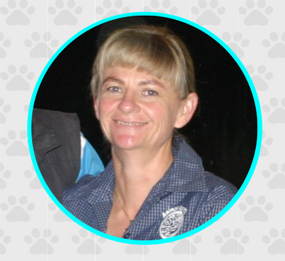 Profile picture Dr Tanya Grantham